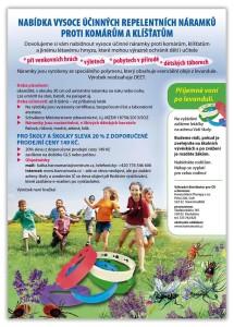Repel. naramky pro skoly a skolky na web_4_2015