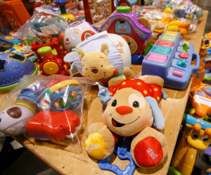 consignment-kids-toys-fun-2
